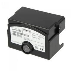 Siemens LMO14.111C2