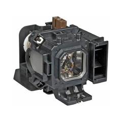 Лампа в корпусе для проектора Lamp Nec VT480; VT490; VT491; VT495, VT580; VT590; VT595; VT695 (VT-85LP) собрана в ламповый модуль