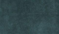 Велюр Cortex atlantic (Кортекс атлантик)