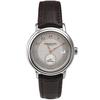 Часы наручные Raymond Weil 2838-SL5-05658