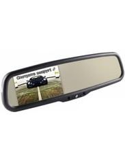Зеркало заднего вида Gazer MM501