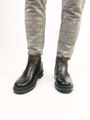 604-407-N1C Ботинки