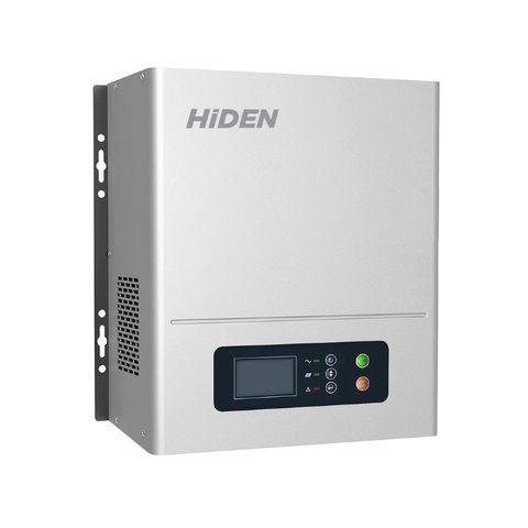 ИБП Hiden Control HPK20-1512