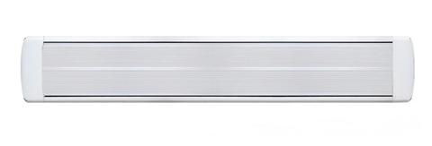 Инфракрасный обогреватель ИК-0,8А с закрытым ТЭНом