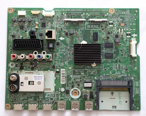 EAX64797003(1.2) EBR76823186