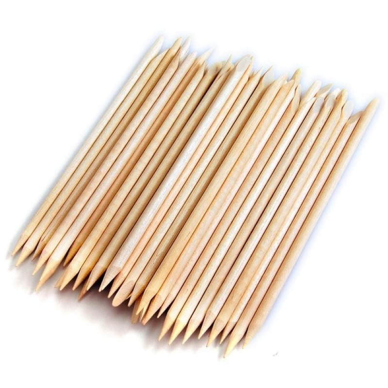 Апельсиновые палочки Палочки апельсиновые, 100 шт apelsinovye-palochki-100-sht.jpg