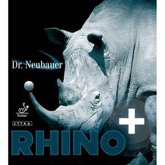 DR NEUBAUER Rhino Plus