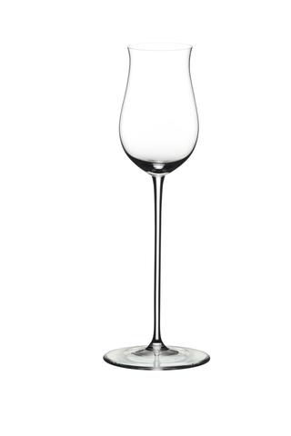 Набор из 2-х бокалов для крепких напитков Riedel Spirits, Riedel Veritas, 152 мл