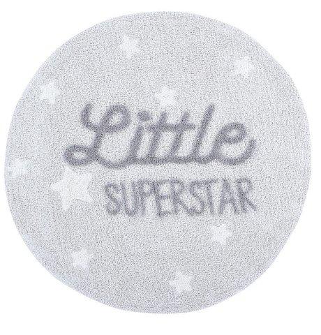 Ковер Lorena Canals Little Superstar (120D)
