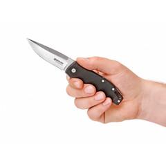 Нож Boker 110658 KMP22