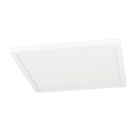 Потолочный светильник умный свет Eglo ROVITO-Z 900088