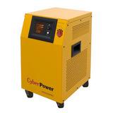 ИБП CyberPower CPS 5000 PRO ( 5000 ВА / 3500 Вт ) - фотография