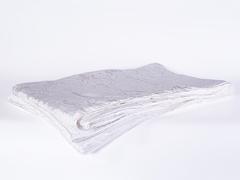 Одеяло шелковое всесезонное 200х220 Королевский шелк