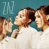 Zaz / Effet Miroir (2LP)