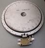 Конфорка для электроплит со стеклокераммической варочной панелью 10.51111.004