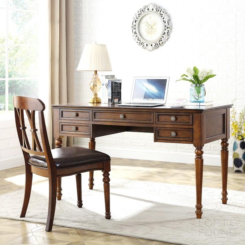 Письменный стол Samuel