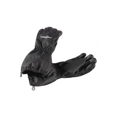 Перчатки Lassie (4-8)