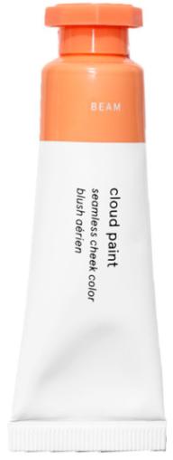 Glossier Cloud Paint Beam кремовые румяна 10мл