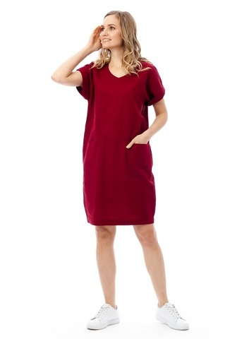 L1.1067-1L9 Платье женское