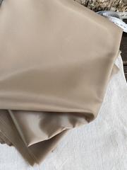 Подкладочная ткань, 13 цвет, св. бежевый