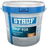 STAUF SMP-930 (18 кг) однокомпонентный паркетный клей (MS-полимеры) (Германия)