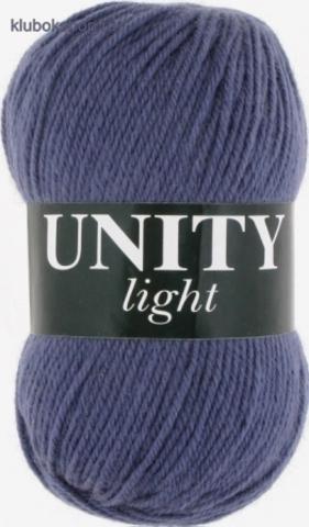 Vita Unity light 6043