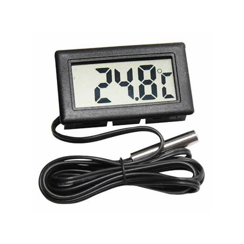 Термометр WSD-10/WSD-11/1050