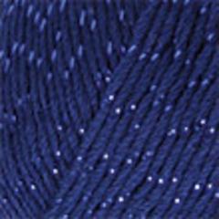 148 (Тёмно-синий)