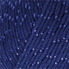 Пряжа CALICO Simli Nako 148 (Темно-синий)