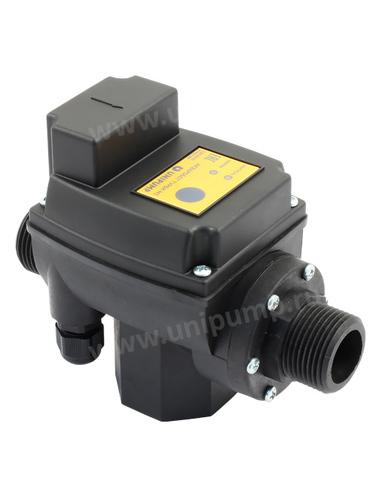 Блок управления насосом - Unipump Турби-М1