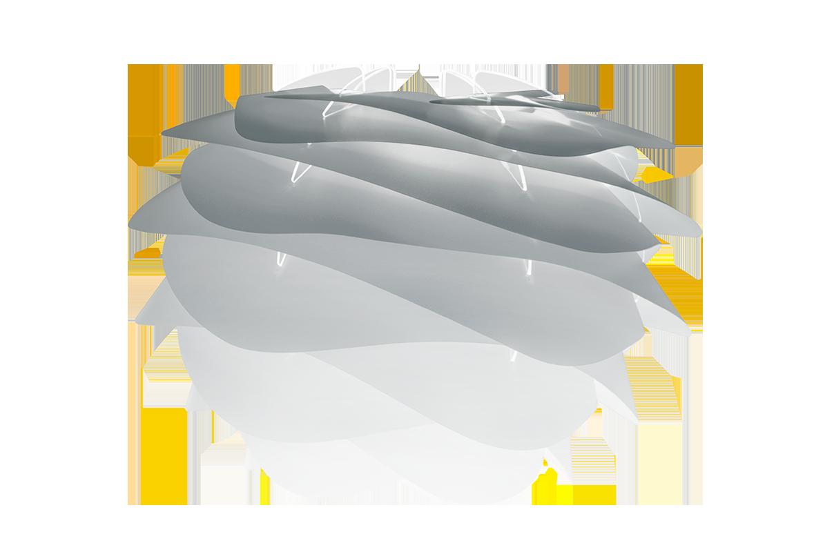 Плафон Carmina Mini - вид 1