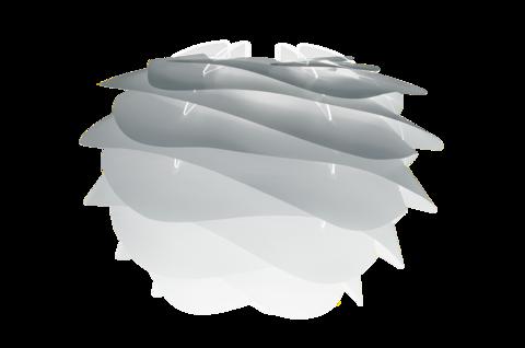 Плафон Carmina Mini
