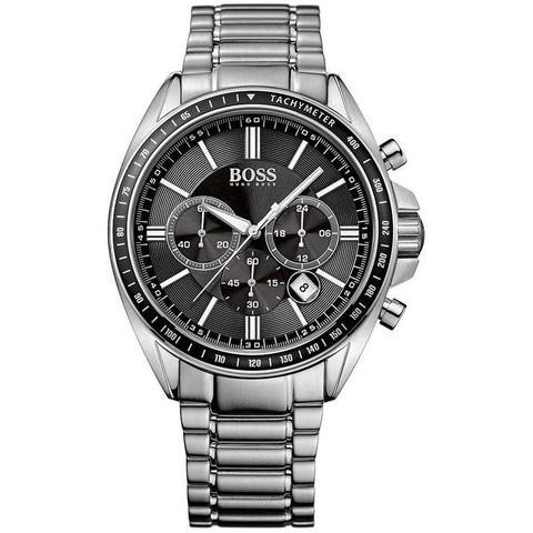 Часы Hugo Boss HB1513080