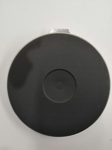 Конфорка 180 мм, 1,5 кВт (ЭКЧ 180-1,5-220)