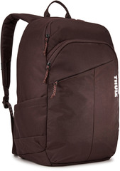 Рюкзак Thule Exeo Backpack 28l Blackest Purple