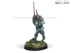 Magister Knight (вооружен AP CCW)