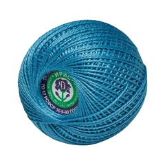 ирис-3106-голубой