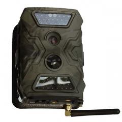 Фото\видео ловушка Falcon Eye FE-AC200G