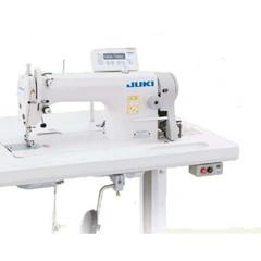 Фото: Промышленная швейная машина Juki DDL-8700-7-WB/AK-85 EC10B-N/ML5RC