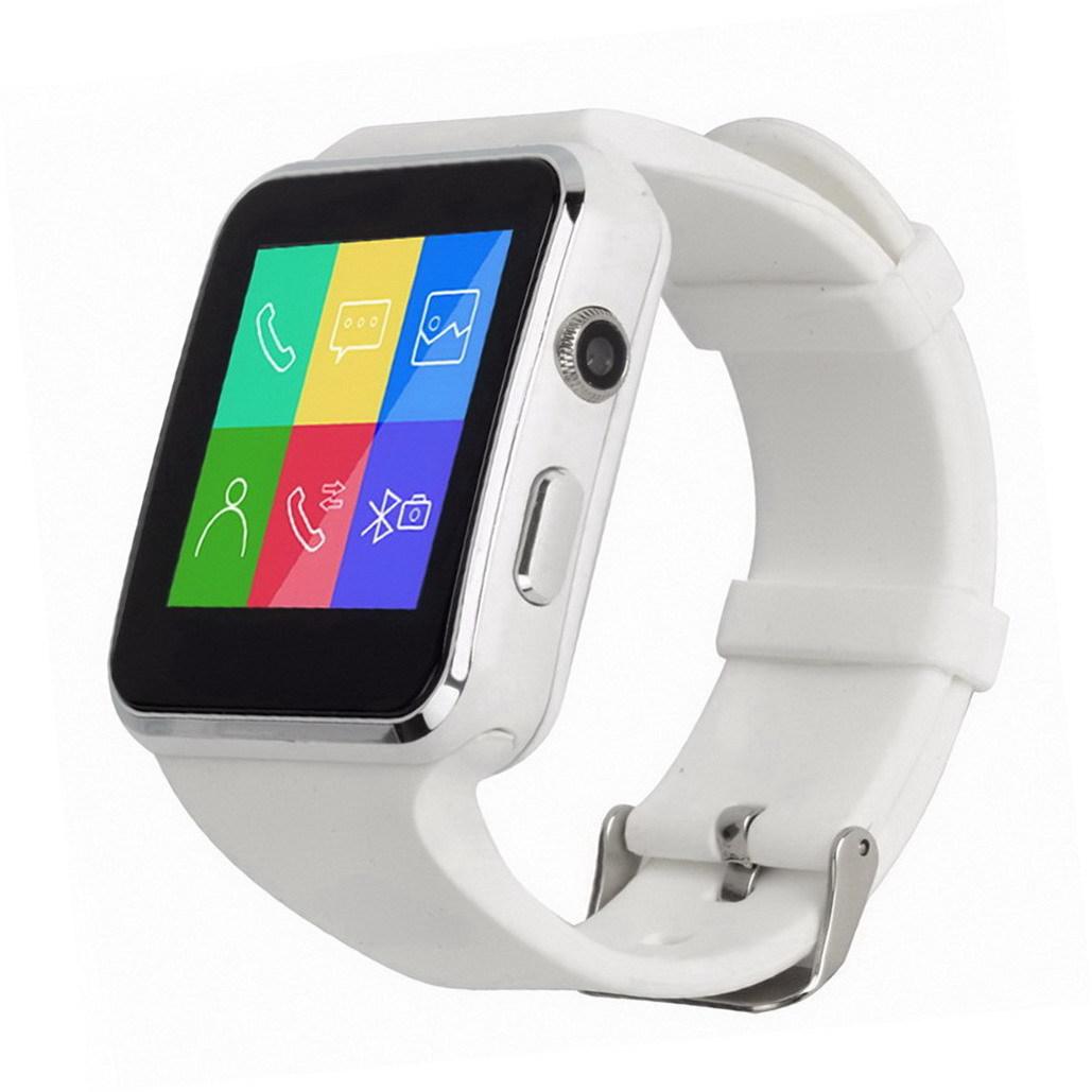 Часы Умные часы Smart Watch X6 smartwatch_x6_02.jpg