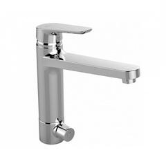 Смеситель для кухни с вентилем для посудомоечной/стиральной машины Ideal Standard CeraPlan III B0955AA фото