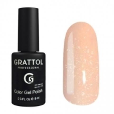 Гель-лак GRATTOL Onyx 04 9мл