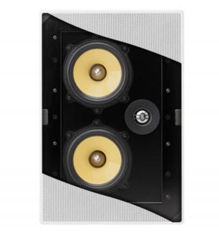 PSB Imagine W-LCR, акустика встраиваемая