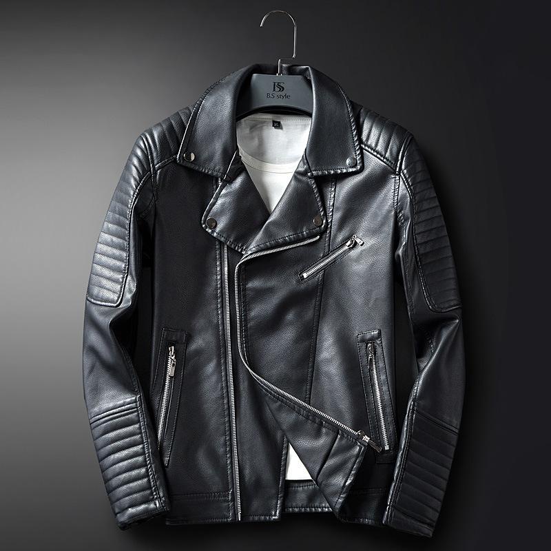 Куртка «RONDOAR»
