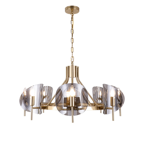 Подвесной светильник Lanser by Light Room