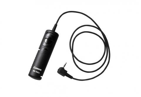 Пульт дистанционного управления Canon RS-60E3