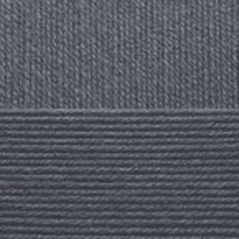 Купить Пряжа Пехорка Детская новинка Код цвета 490-Самшит | Интернет-магазин пряжи «Пряха»
