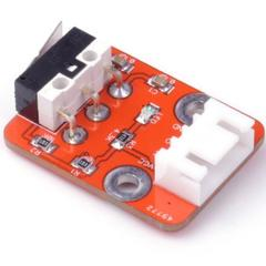 Концевой выключатель (Quatro-модуль)