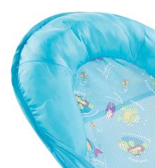 Лежак для купания Summer Infant Deluxe Baby Bather