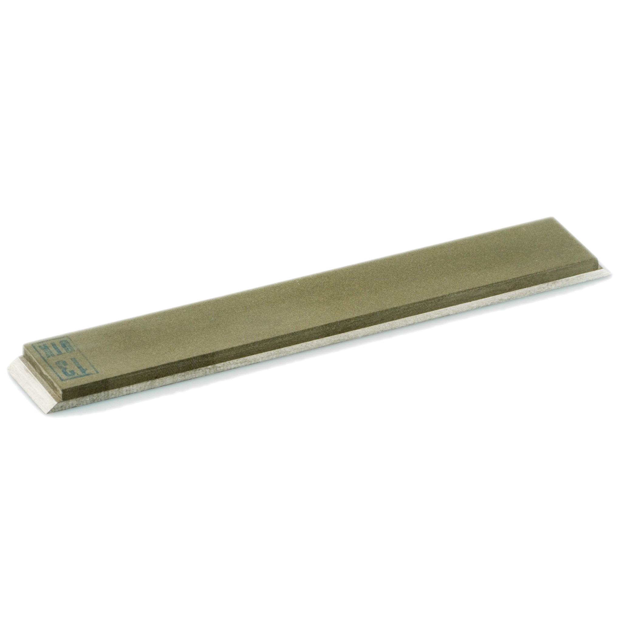 150х25х6 мм для Apex Edge Pro, ЖУК Алмазный брусок 150х25х6 40/28 100% Белый.jpg